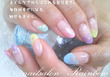 nailsalon Rainbow(レインボー)